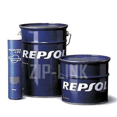 REPSOL GRASA LITICA MP 2